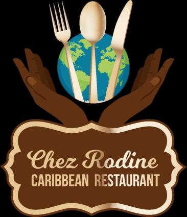 Chez Rodine Caribbean Restaurant